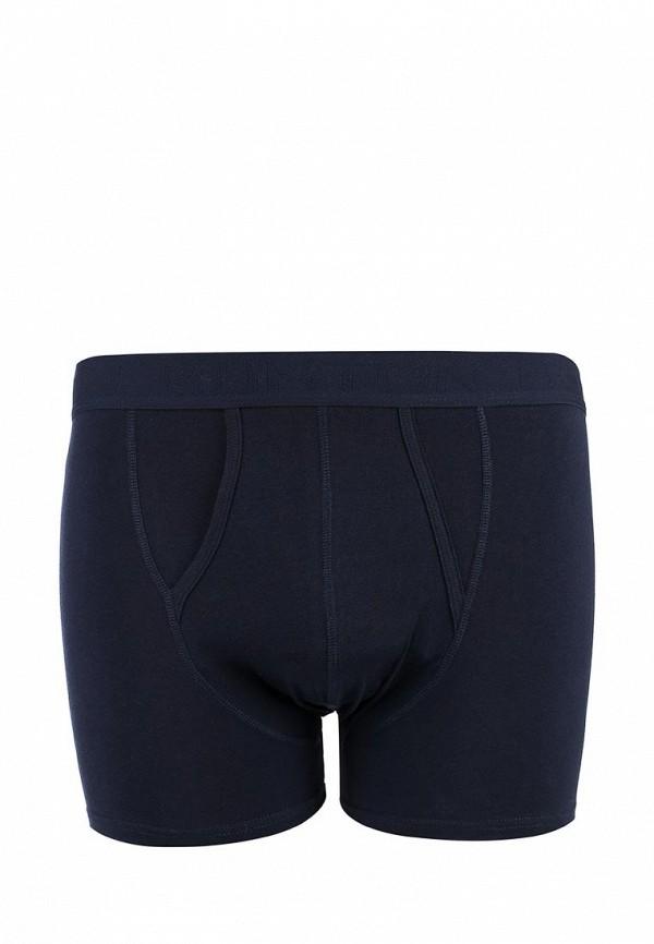 Мужское белье и одежда для дома Burton Menswear London 35T14HNVY: изображение 3