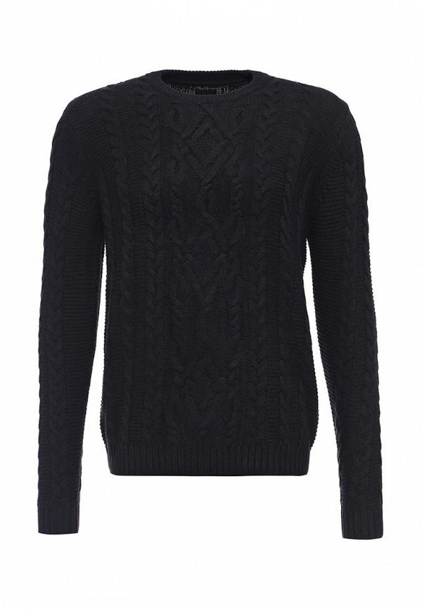 Пуловер Burton Menswear London 27M04HNVY: изображение 2