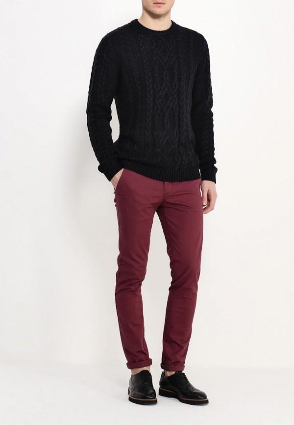 Пуловер Burton Menswear London 27M04HNVY: изображение 4