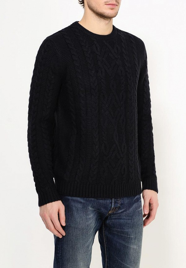 Пуловер Burton Menswear London 27M04HNVY: изображение 5