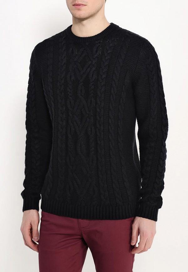 Пуловер Burton Menswear London 27M04HNVY: изображение 6