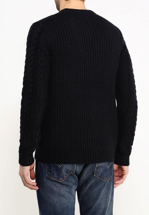 Пуловер Burton Menswear London 27M04HNVY: изображение 7
