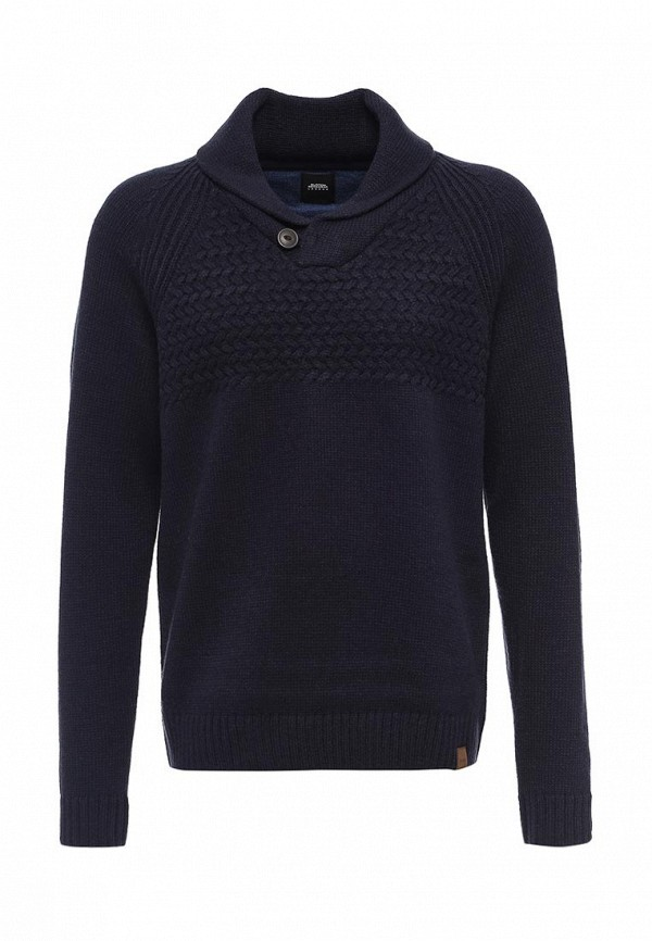 Пуловер Burton Menswear London 27E03HNVY: изображение 1