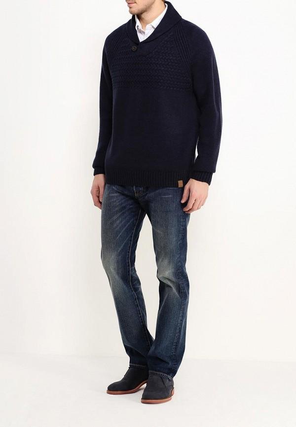 Пуловер Burton Menswear London 27E03HNVY: изображение 3