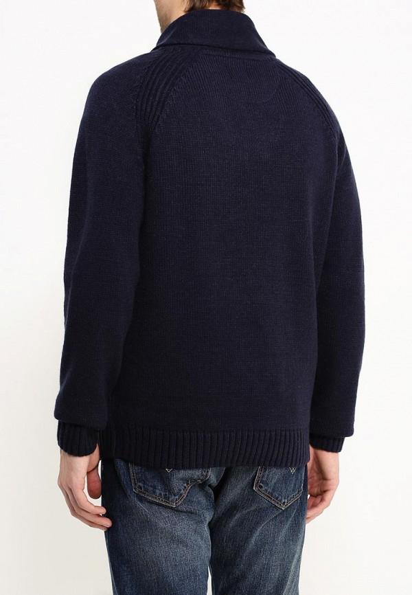 Пуловер Burton Menswear London 27E03HNVY: изображение 5