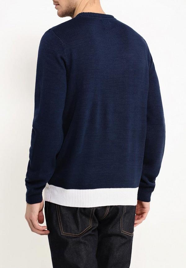 Пуловер Burton Menswear London 27N03HNVY: изображение 5