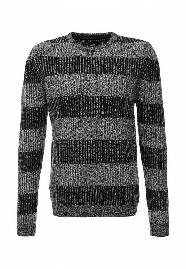 Пуловер Burton Menswear London 27U07HGRY: изображение 2