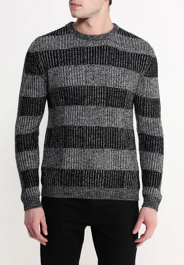 Пуловер Burton Menswear London 27U07HGRY: изображение 4