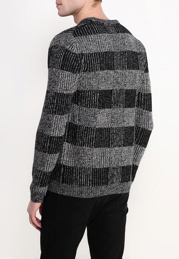Пуловер Burton Menswear London 27U07HGRY: изображение 5