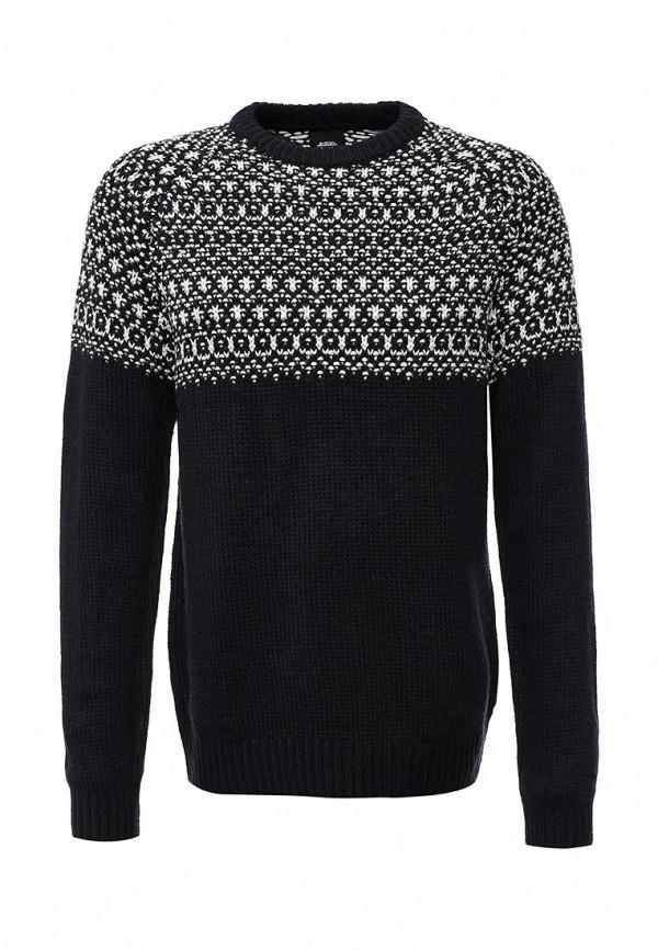 Пуловер Burton Menswear London 27U05HNVY: изображение 2