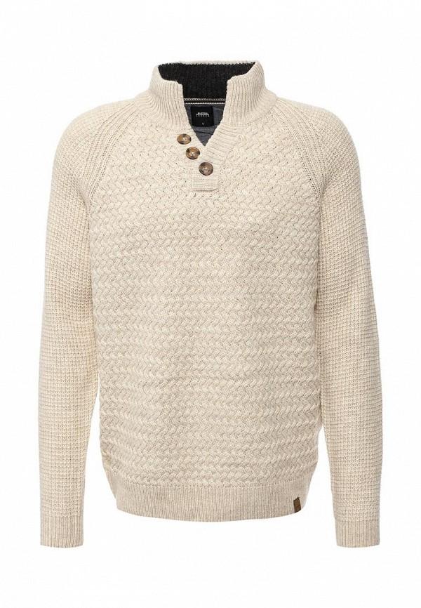 Пуловер Burton Menswear London 27E02HNAT: изображение 1