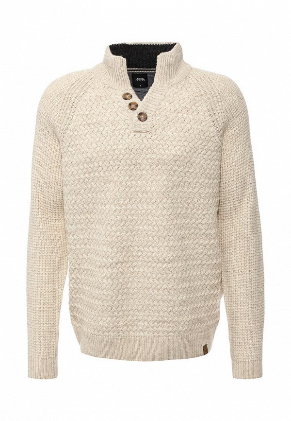Пуловер Burton Menswear London 27E02HNAT: изображение 2