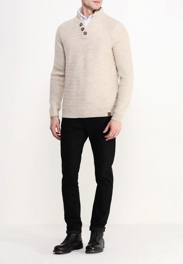 Пуловер Burton Menswear London 27E02HNAT: изображение 3