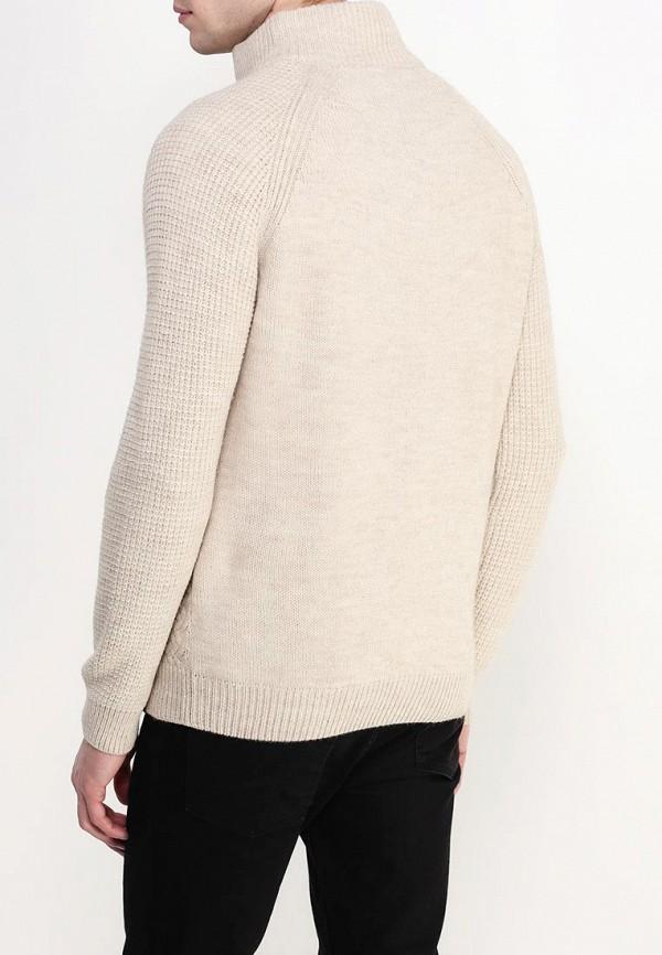 Пуловер Burton Menswear London 27E02HNAT: изображение 5