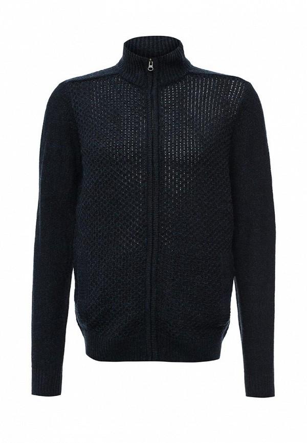 Кардиган Burton Menswear London 27U09HNVY: изображение 2