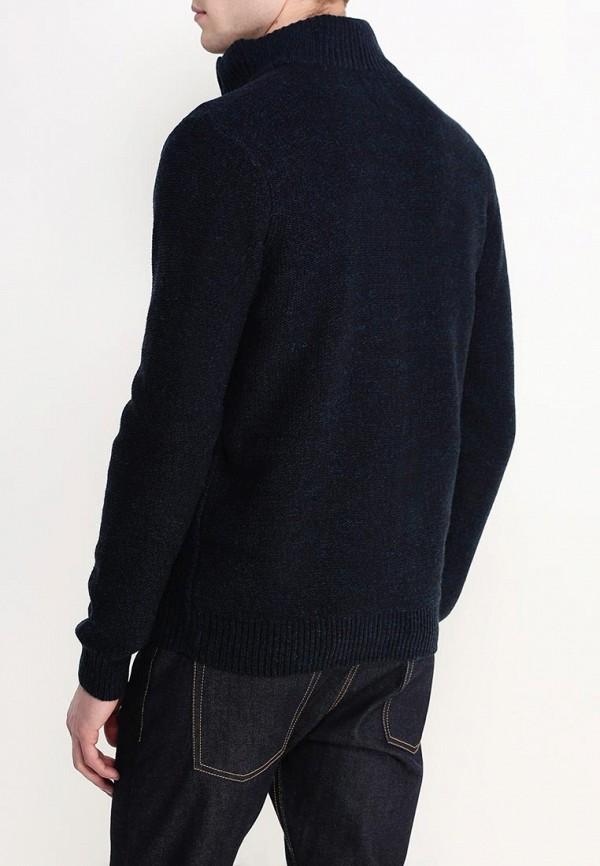 Кардиган Burton Menswear London 27U09HNVY: изображение 4