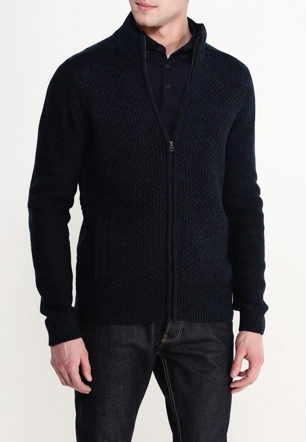 Кардиган Burton Menswear London 27U09HNVY: изображение 5