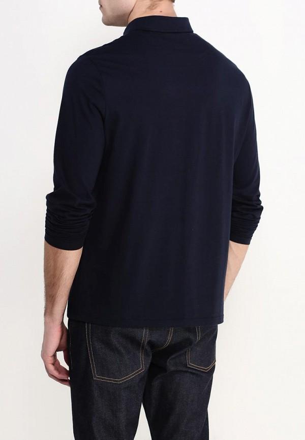 Мужские поло Burton Menswear London 46F00HNVY: изображение 5