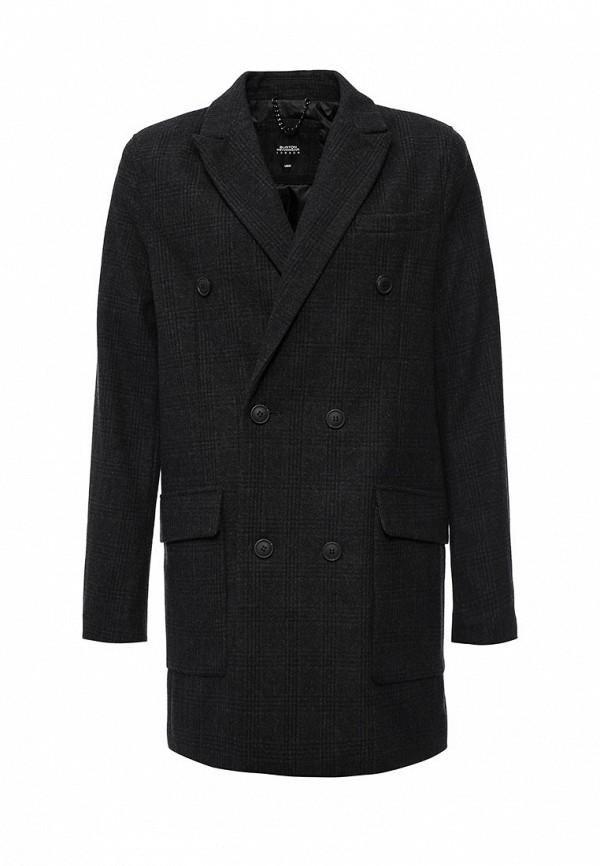 Пальто Burton Menswear London