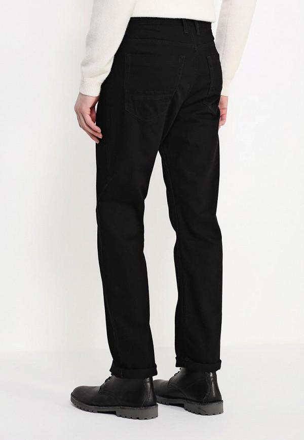 Мужские прямые джинсы Burton Menswear London 12T01HBLK: изображение 9