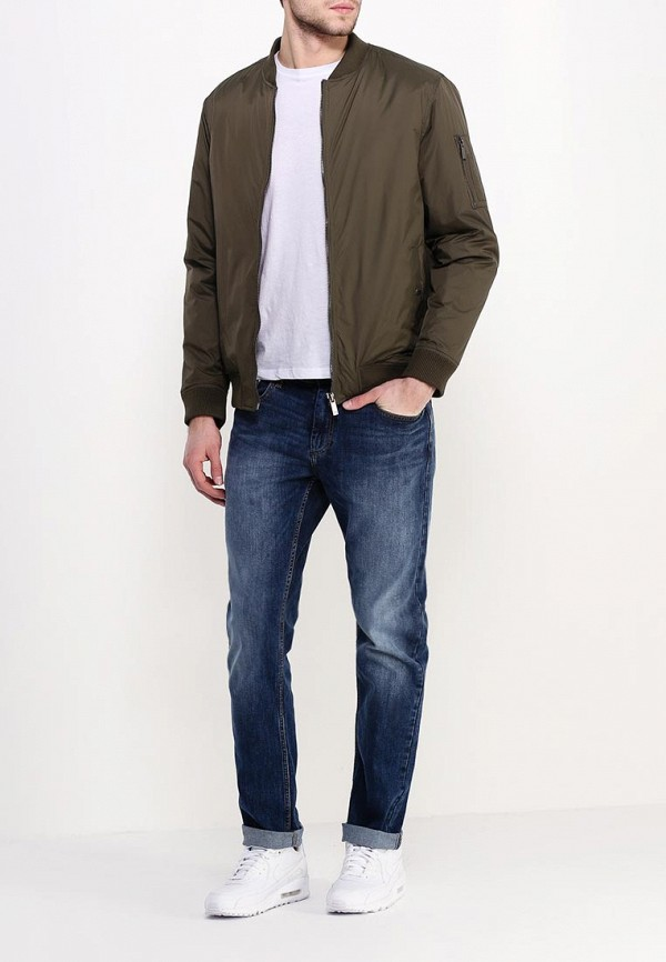 Куртка Burton Menswear London 06B09HKHK: изображение 2