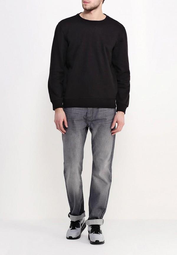 Зауженные джинсы Burton Menswear London 12T06IGRY: изображение 2