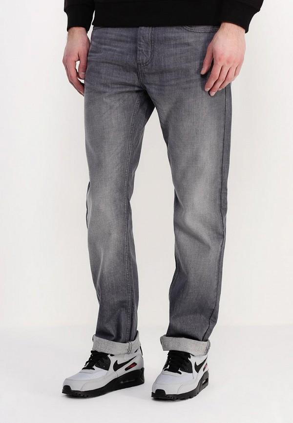 Зауженные джинсы Burton Menswear London 12T06IGRY: изображение 3