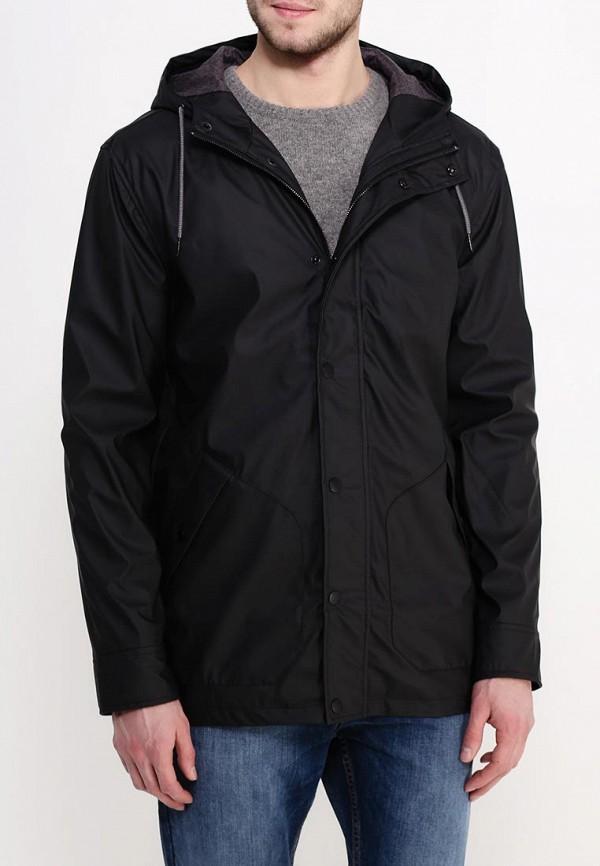 Ветровка Burton Menswear London 06F04HBLK: изображение 3