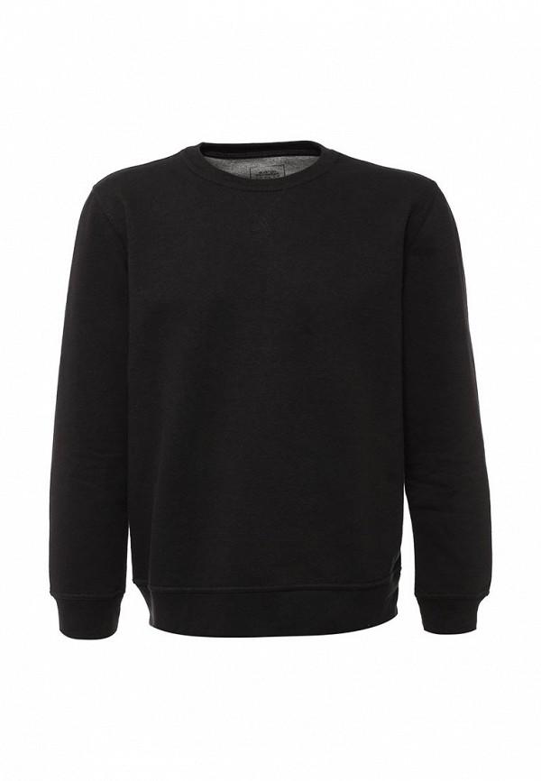 Толстовка Burton Menswear London 46C02HBLK: изображение 5