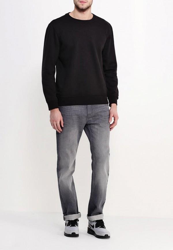 Толстовка Burton Menswear London 46C02HBLK: изображение 6