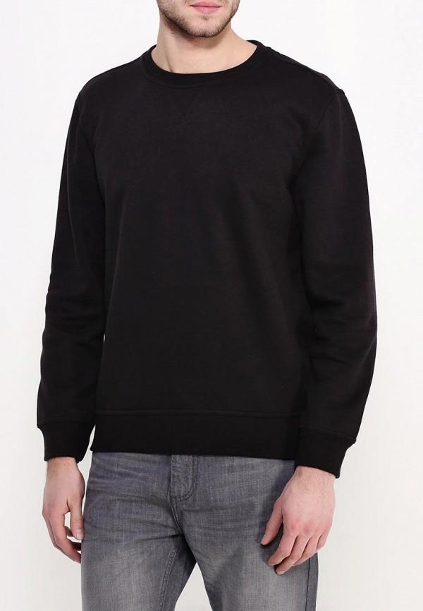 Толстовка Burton Menswear London 46C02HBLK: изображение 7