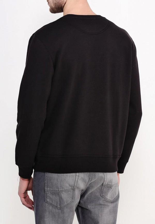 Толстовка Burton Menswear London 46C02HBLK: изображение 8