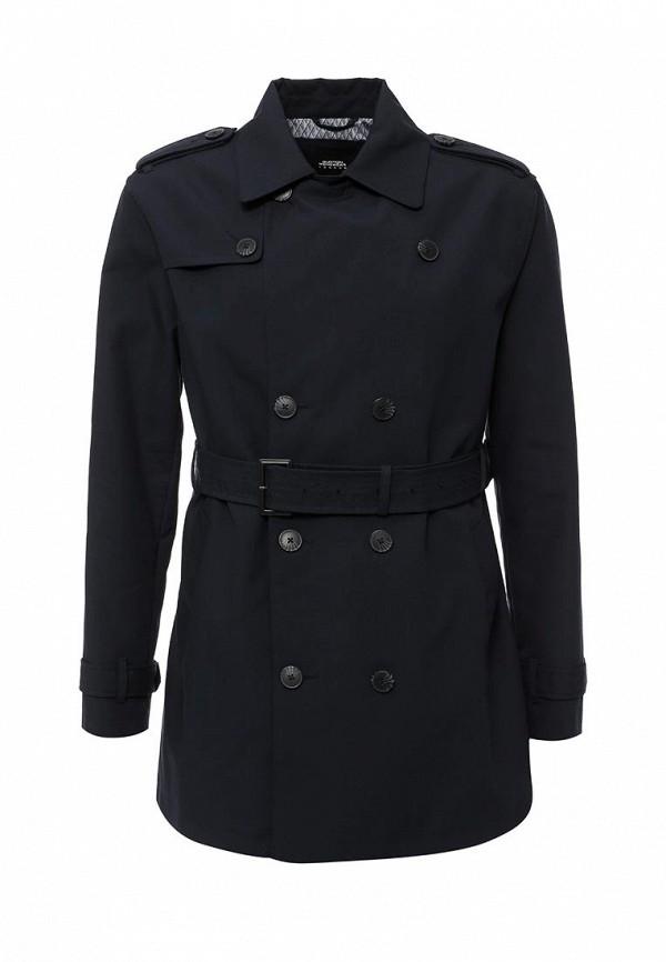 Мужские пальто Burton Menswear London 06M01HNVY: изображение 1