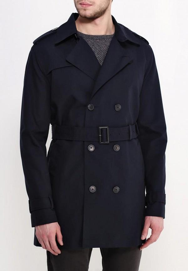 Мужские пальто Burton Menswear London 06M01HNVY: изображение 3