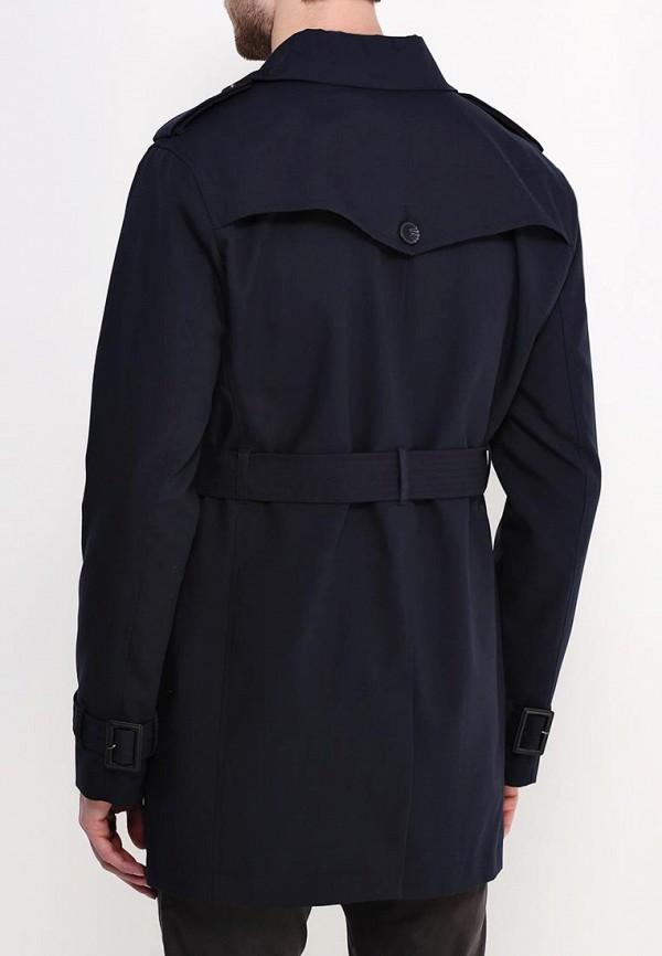 Мужские пальто Burton Menswear London 06M01HNVY: изображение 4