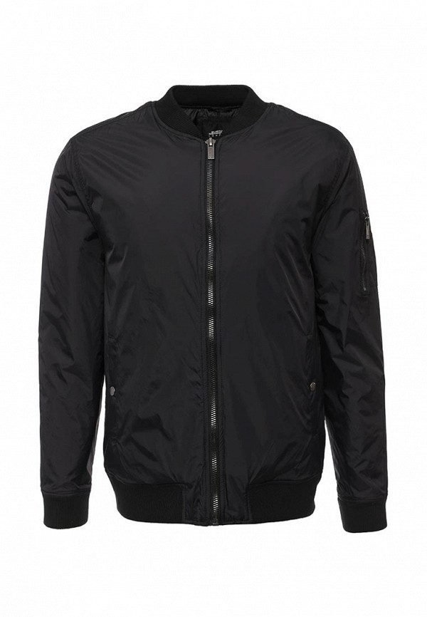 Куртка Burton Menswear London 06B09HBLK