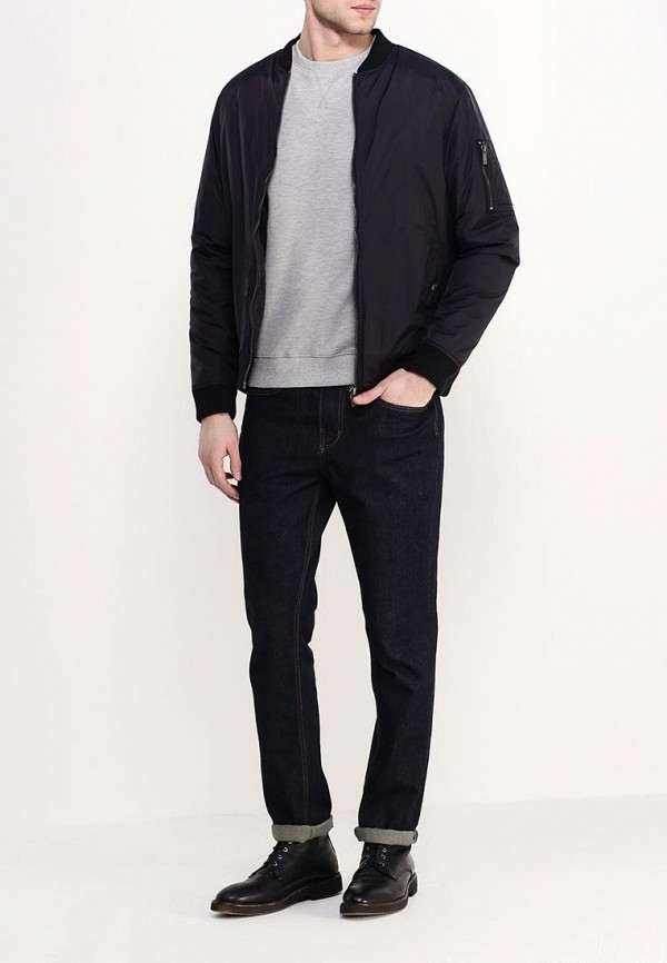 Куртка Burton Menswear London 06B09HBLK: изображение 2