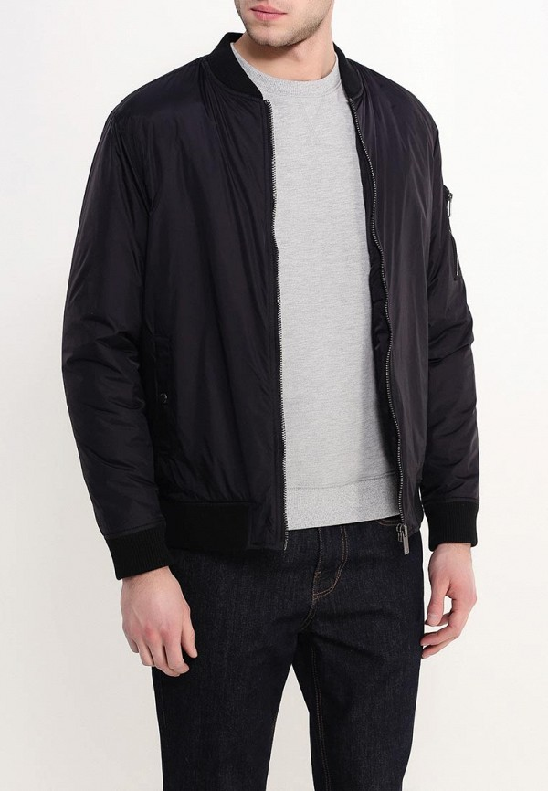 Куртка Burton Menswear London 06B09HBLK: изображение 3