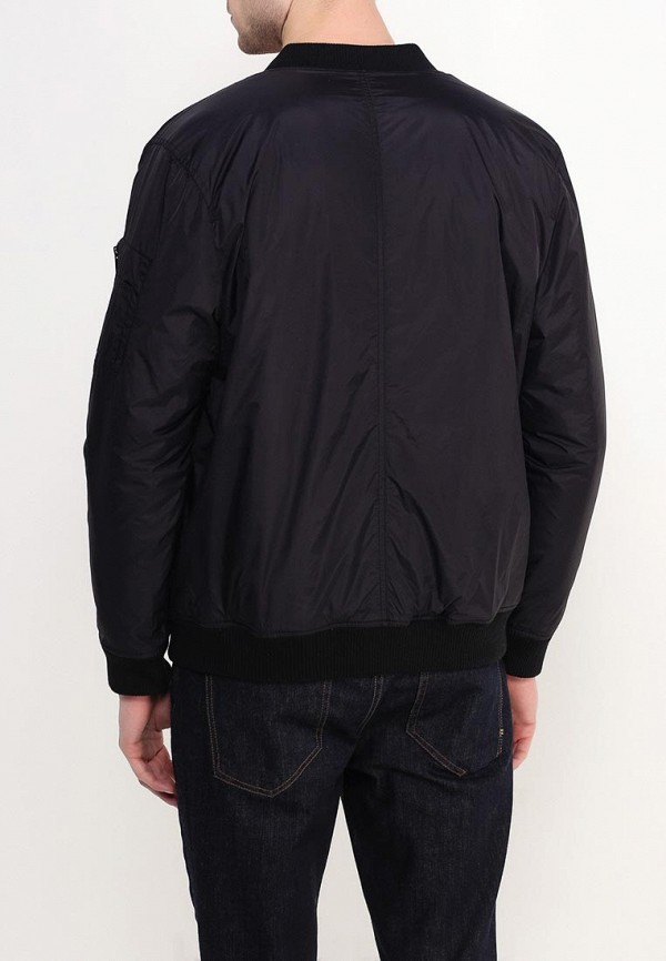 Куртка Burton Menswear London 06B09HBLK: изображение 4