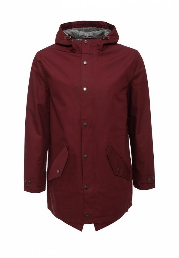 Утепленная куртка Burton Menswear London 06F03HBUR: изображение 1