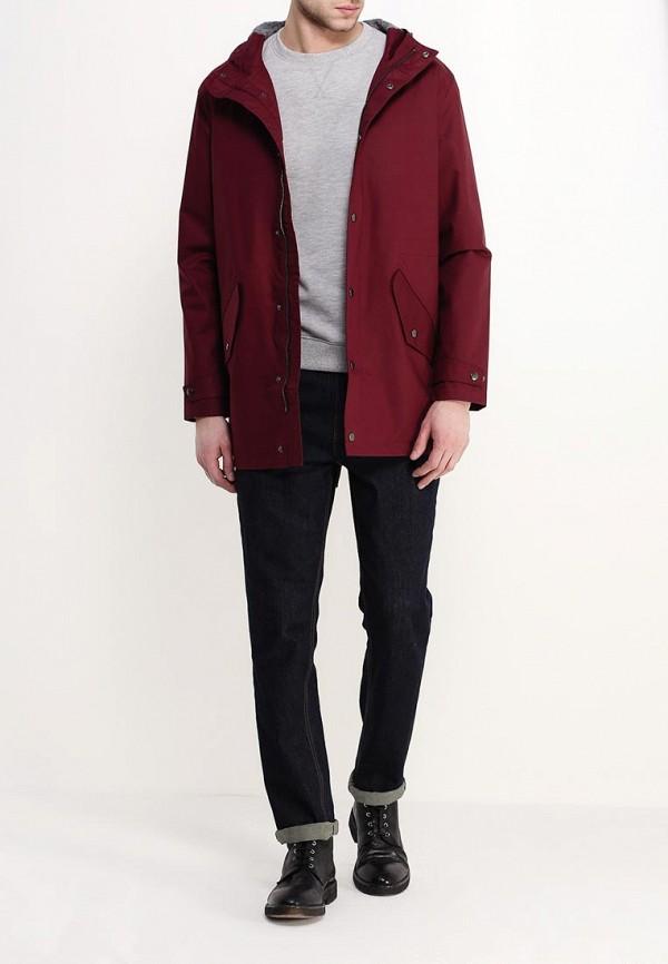 Утепленная куртка Burton Menswear London 06F03HBUR: изображение 2