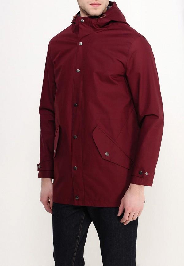 Утепленная куртка Burton Menswear London 06F03HBUR: изображение 3