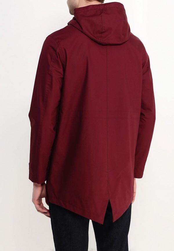 Утепленная куртка Burton Menswear London 06F03HBUR: изображение 4