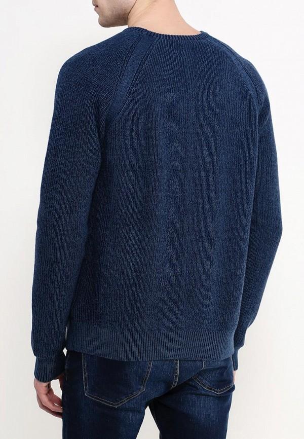 Пуловер Burton Menswear London 27U02HBLU: изображение 4