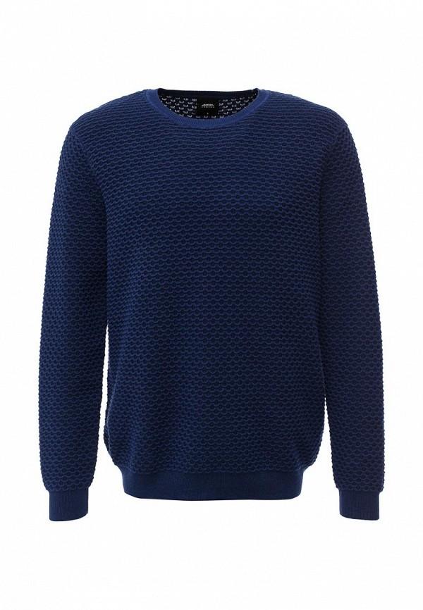 Пуловер Burton Menswear London 27U01HBLU