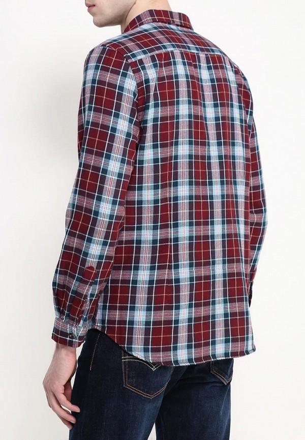 Рубашка с длинным рукавом Burton Menswear London 22C05HBUR: изображение 5