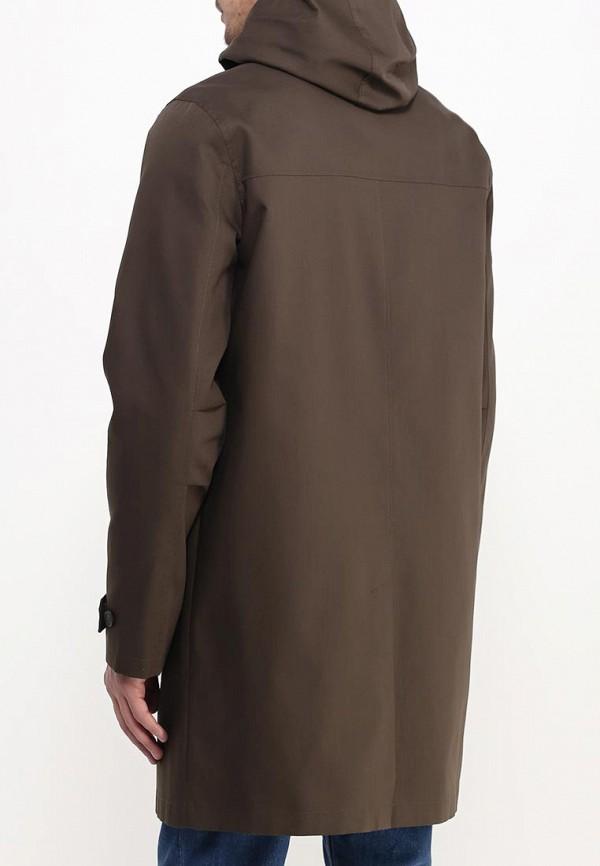 Утепленная куртка Burton Menswear London 06M01IKHK: изображение 5