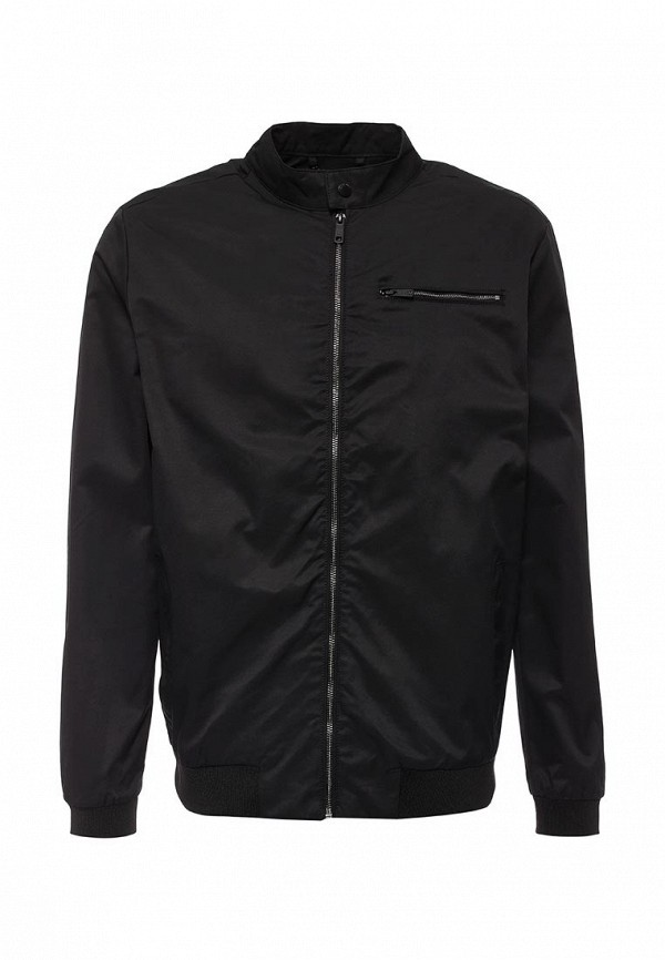 Ветровка Burton Menswear London 06B02IBLK