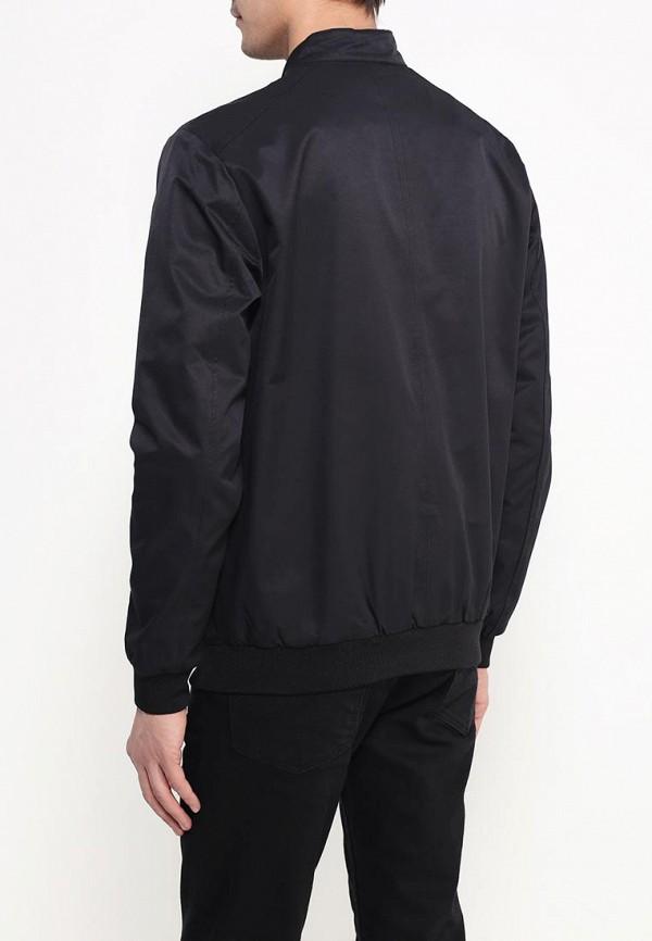 Ветровка Burton Menswear London 06B02IBLK: изображение 4