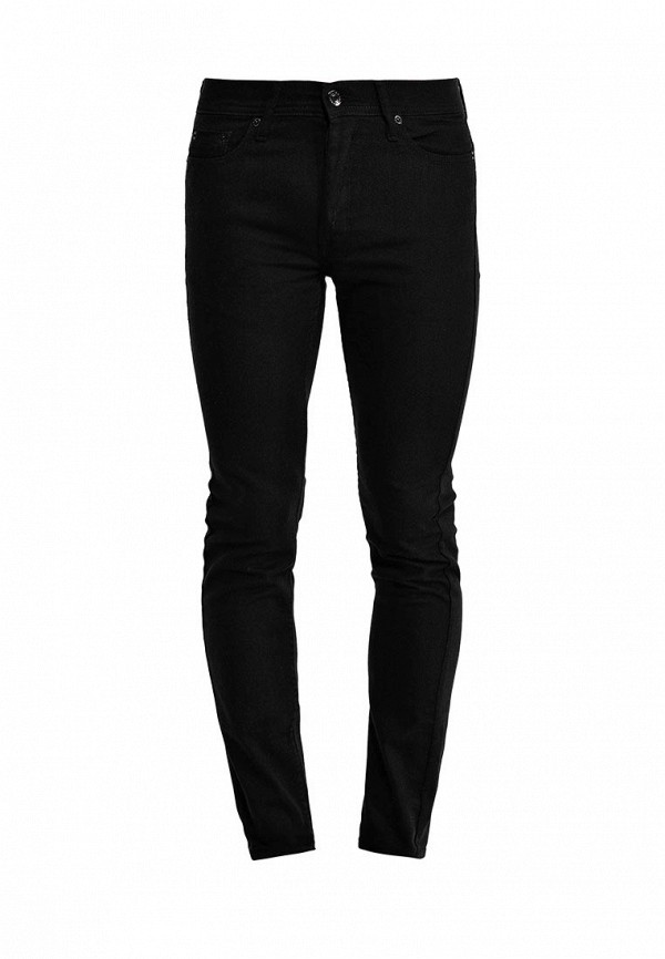Джинсы Burton Menswear London SKINNY